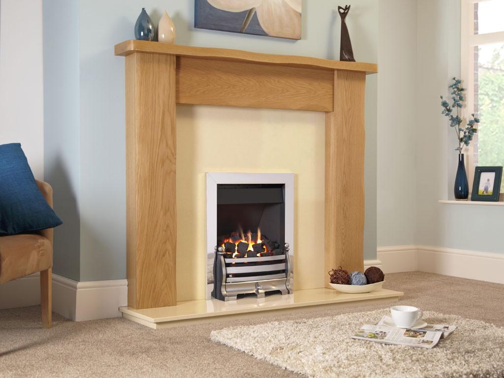 billericay fireplaces gas fires legend faber valor