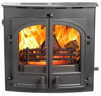 Parkray Chevin 20B Inset Stove