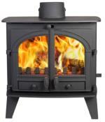 Parkray Consort 9 Stove