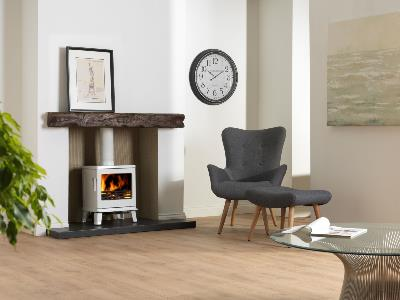 Birchdale ACR Stove
