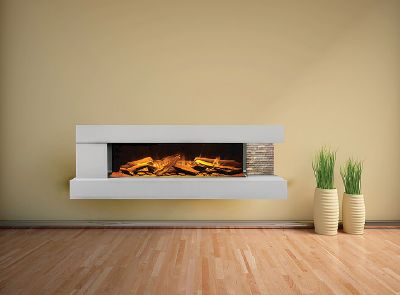 Newark 1000 Electric Fire