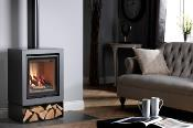Legend Ethos 400 Gas Stove