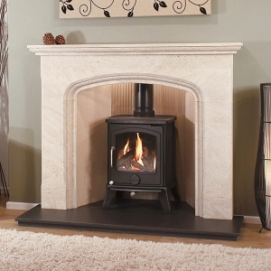 Biscay - Newmans Fireplaces