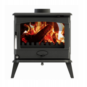 Highgrove SE - Newmans Stoves
