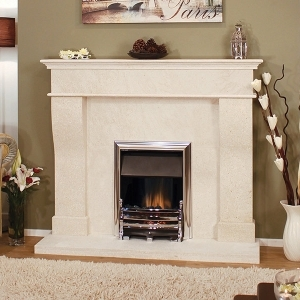 Palencia - Newmans Fireplaces