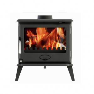 Knightbridge SE - Newmans Stoves