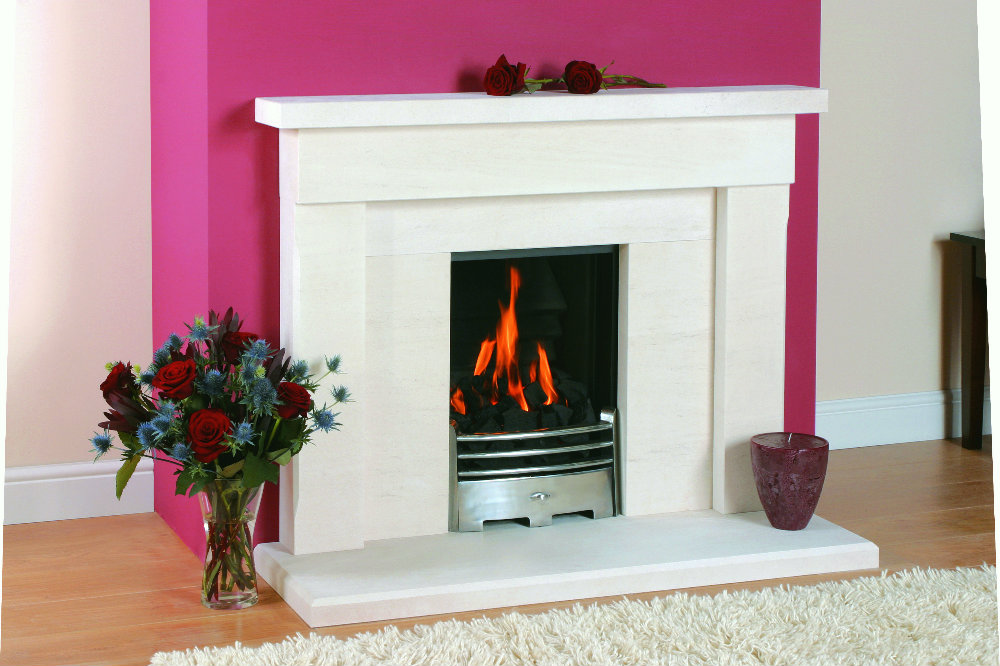 Cromwell - Newmans Fireplaces