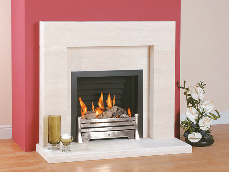 Faro - Newmans Fireplaces