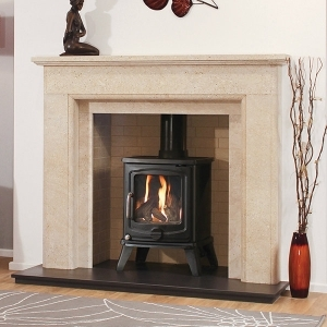 Zamora - Newmans Fireplaces