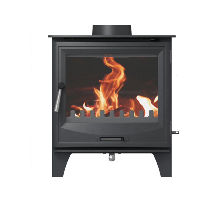 Panther 7KW SE- Newmans Stoves NEW