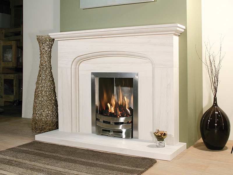 Lavante - New Image Fireplaces
