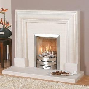 Bollection - Newmans Fireplaces