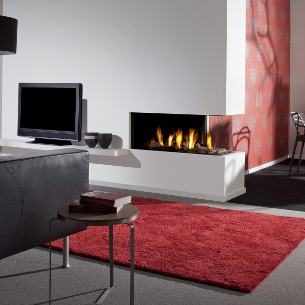 Faber Gas Fires