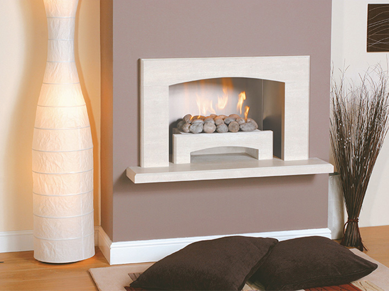Peniche  - Newmans Fireplaces