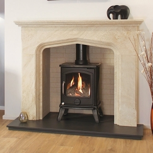 Morela - Newmans Fireplaces