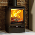 Woodburner Package Deals