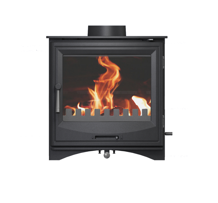 Jaguar 7KW SE - Newmans Stoves NEW